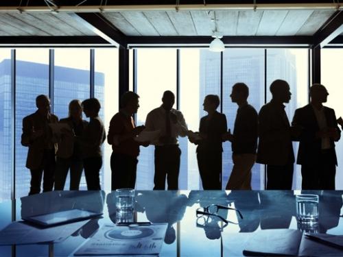 Formação de Liderança no Serviço Público -Líder Coach