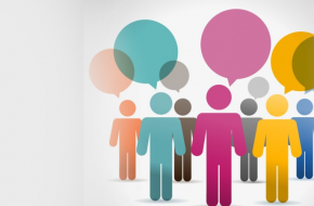 O que é, para que serve e o que compõe a Governança Pública?