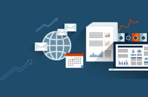 Qual o papel da Conformidade de Registro de Gestão no contexto do Controle Orçamentário