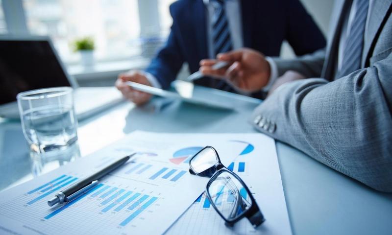 Pesquisa de Preços em Licitações Públicas – Análise de Normas e Modelos da Administração Pública – Parte I