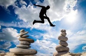 Compliance e gestão de riscos para superar a esquizofrenia estatal